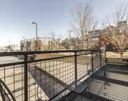 10184 Park Meadows Drive Unit 1102, Lone Tree image