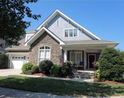 213  Lavender Bloom Loop, Mooresville image