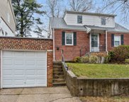 12 Plymouth Rd, Nutley Twp. image