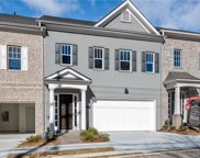 3915 Duke Reserve Circle Unit #5, Peachtree Corners image
