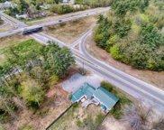 10 NH RT 25 EAST Highway, Ossipee image