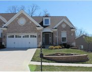 356 Brunhaven Ct., Chesterfield image