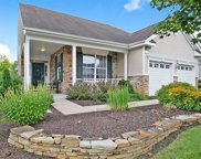 6827 Jewel, Lower Macungie Township image
