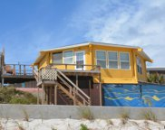3221 N Ocean Shore Blvd, Flagler Beach image