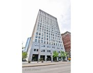 910 South Michigan Avenue Unit 1903, Chicago image