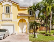 4877 Nw 108th Ct Unit #4877, Doral image