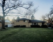 12726 S 69Th Court, Palos Heights image