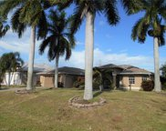 4905 SW 27th PL, Cape Coral image