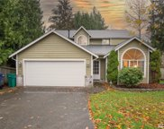 30818 2nd Ave S, Federal Way image