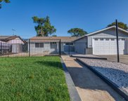 10519  Silverwood Way, Rancho Cordova image