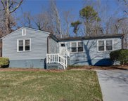 22 Cathy Drive, Newport News Denbigh North image