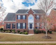 220 Highgrove Court, Simpsonville image