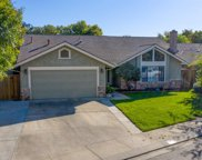 812  Massera Way, Modesto image