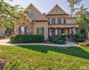 1324 Reservoir View Lane, Wake Forest image
