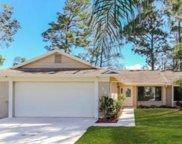 139 Parkwood Drive, Royal Palm Beach image
