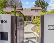 801 N Doheny Dr, Beverly Hills image