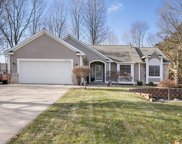 11049 Timberline Drive, Allendale image