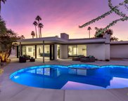 46780 East Eldorado Drive, Indian Wells image