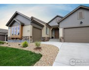 18512 W 93rd Pl, Arvada image