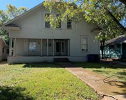 1013 S Glasgow Drive, Dallas image