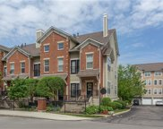 6599 Reserve  Drive, Indianapolis image