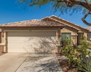 15862 W Morning Glory Street, Goodyear image