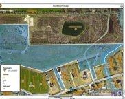 11628 Rosedale Rd, Port Allen image