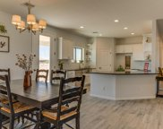 459 W Moon Dust Trail, San Tan Valley image