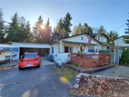 20218 108th St E, Bonney Lake image