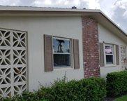 2528 Emory Drive W Unit #F, West Palm Beach image