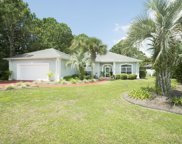 116 N GLADES Trail, Panama City Beach image