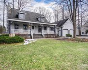 6640 W North Point Drive, Fruitport image