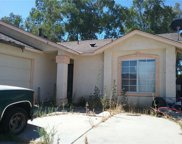 6611 Cobble Drive, Winton image
