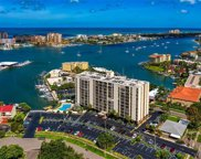 255 Dolphin Point Unit 708, Clearwater image