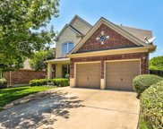 1204 Whitemoss Dr, Hutto image