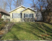 1210 34th  Street, Indianapolis image