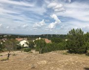 22116 Moulin Drive, Spicewood image