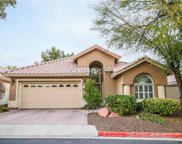 146 WILLOW GLEN Court, Henderson image
