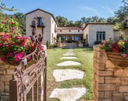 10910 River Terrace Cir, Austin image