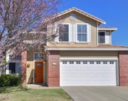 6009  Krisee Court, Citrus Heights image