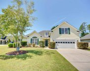 8120 Moonstruck Ct., Myrtle Beach image