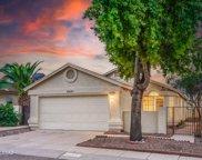 3301 W Wheatfield, Tucson image