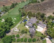 1134 COUNTRY VALLEY Road, Westlake Village image
