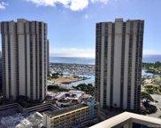 410 Atkinson Drive Unit 2420, Honolulu image