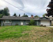 1828 94th Dr SE, Lake Stevens image