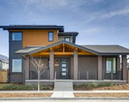 9358 East 59th South Drive, Denver image