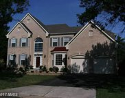 19920 LEAH MAY COURT, Ashburn image