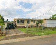 94-1134 Awalai Street, Waipahu image