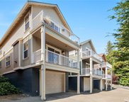 5626 32nd Ave SW, Seattle image