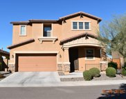 7948 E Butte Street, Mesa image